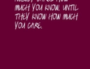 Nobody-cares-how-much-you-know,-until-they-know-how-much-you-care.